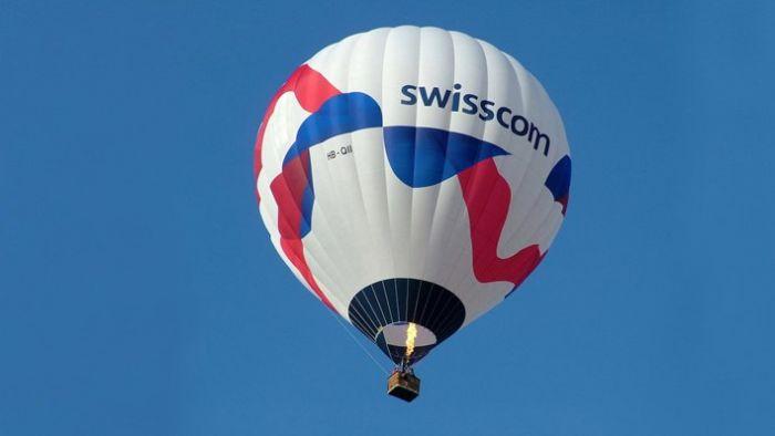 Швейцарская госкомпания оказывающая услуги связи, открывает блокчейн-подразделение