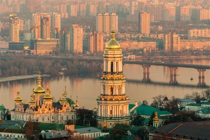 Иностранные инвесторы смогут покупать недвижимость в Украине с помощью Propy