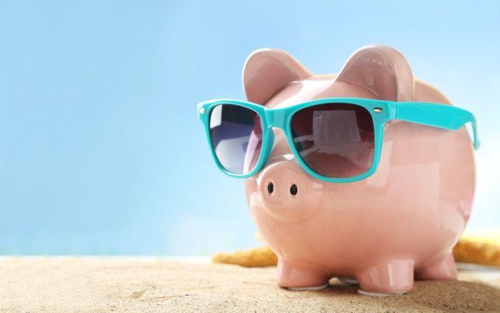 Отправить $10000 за 1 цент —  новые минимумы в комиссиях за биткойн-транзакции