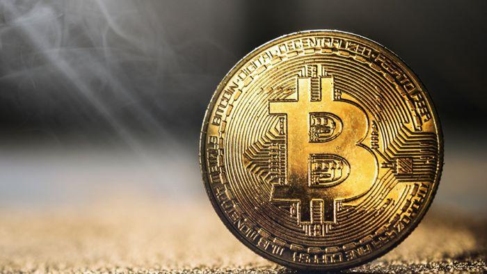 Разработчик Bitcoin Core завязал дискуссию с SEC по хардфоркам