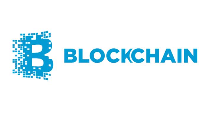«Blockchain.info» предлагает «купить эфира» для транзакций после SegWit2x