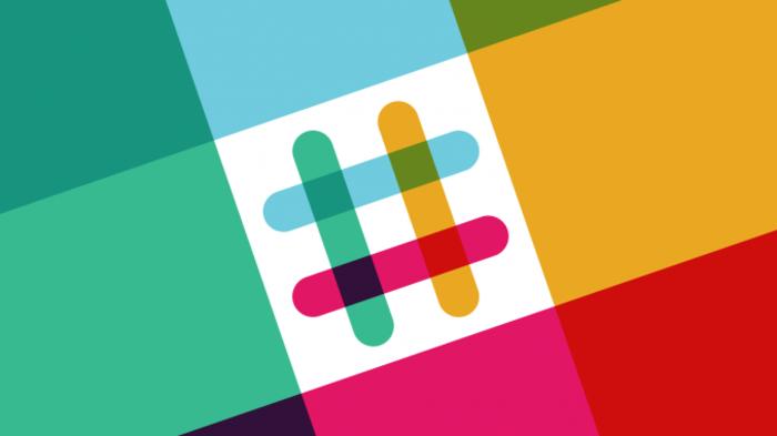 Блокчейн-компании массово мигрируют из Slack