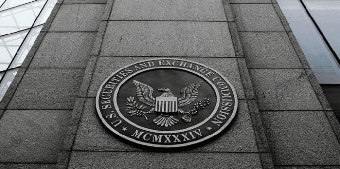 SEC начала масштабное разбирательство в отношении ICO-индустрии