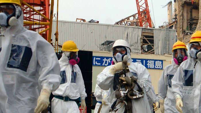 Японская энергокомпания TEPCO запускает «Краудэлектринг»