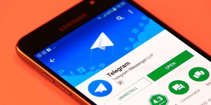ICO Telegram: что мы знаем (и не знаем) о самом большом токенсейле