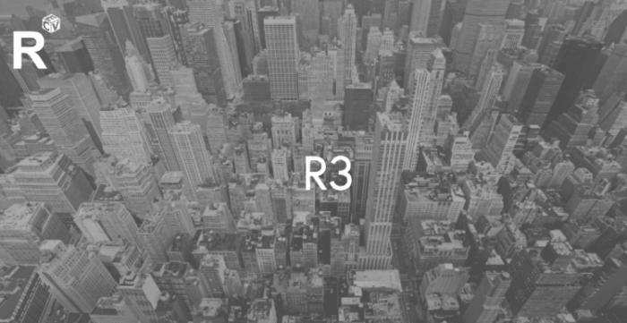 Консорциум R3 анонсировал пилотный запуск финансовой платформы «Marco Polo»