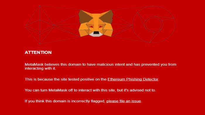 Атакована децентрализованная биржа «EtherDelta»