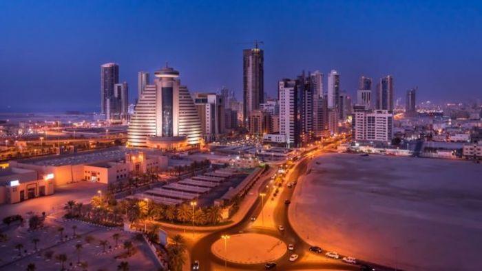 Бахрейн может легализовать биткойн и выпустить облигации в цифровой валюте