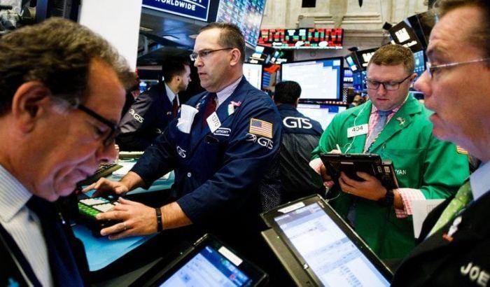 Нужно больше фьючерсов на Биткойн — владелец NYSE планирует запуск фьючерсов на криптовалюты