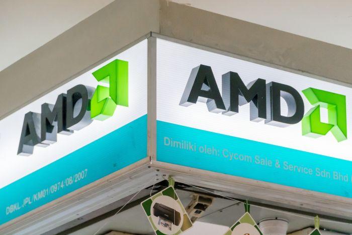 AMD представил новый пакет драйверов для майнинга криптовалют
