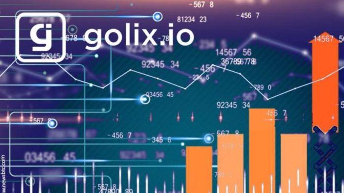 Хакерами была взломана биржа Golix