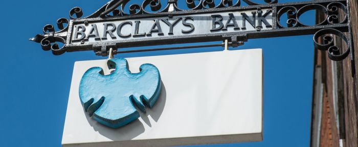 Barclays присоединяется к «CLS Blockchain Consortium»