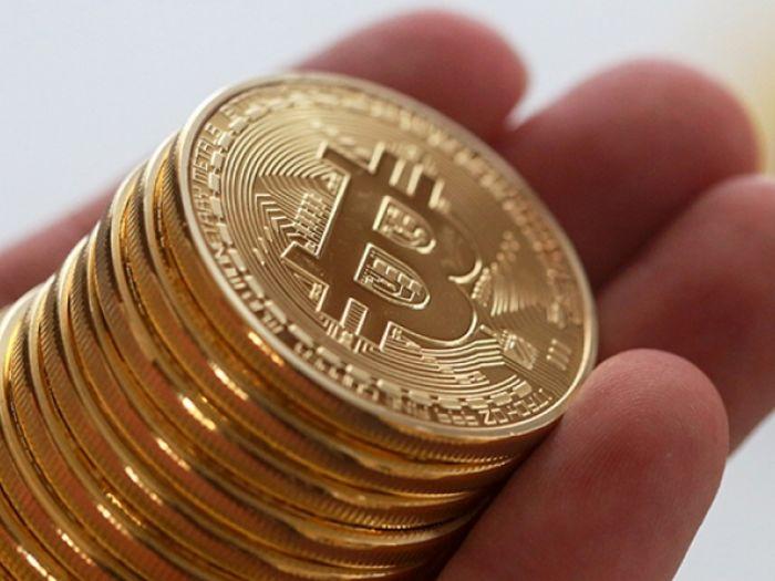 Цена биткойна: будут ли новые «прорывы» до ноября
