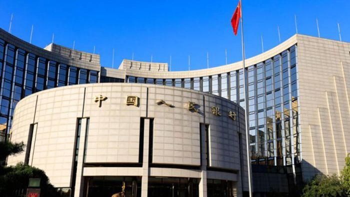 Китай не будет торопиться регулировать криптовалюты
