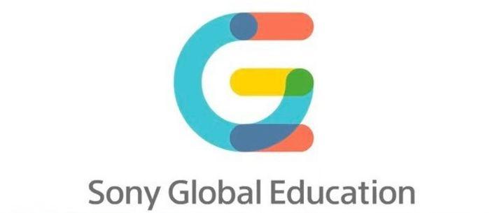 Sony и IBM создали блокчейн-платформу для сферы образования