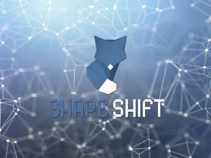 ShapeShift добавила поддержку Segregated Witness
