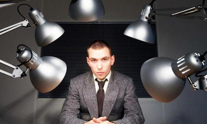 В России резко вырос спрос на блокчейн-специалистов