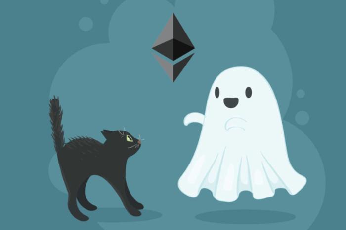 Обновление «Casper» для Ethereum может произойти раньше
