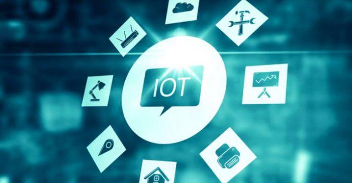 15000 устройств IoT добывают криптовалют на $1000 за 4 дня