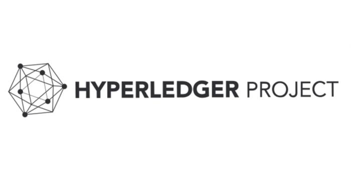 Hyperledger запустит открытый образовательный курс по блокчейну