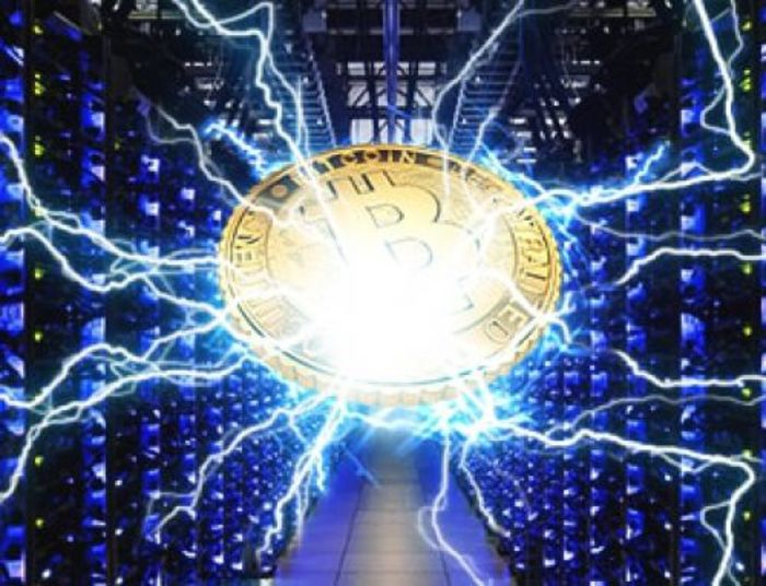 Научный сотрудник Google не видит в квантовых вычислениях угрозы для криптовалют в ближайшее время