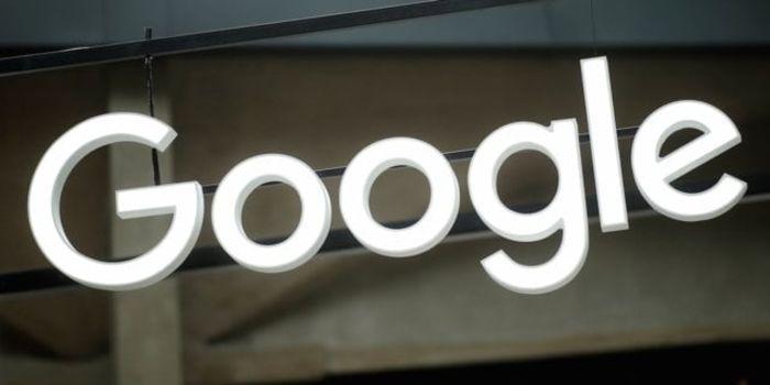 Биткойн опустился ниже $8000 на новости о запрете Google рекламы криптовалют