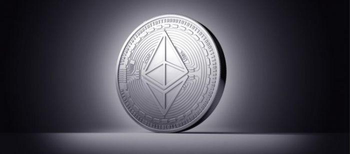 Атакована тестовая сеть Ethereum