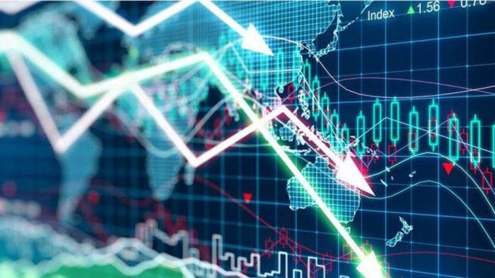 Страх и депрессия на криптовалютном рынке — Биткойн падает ниже $8500