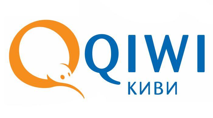 QIWI задействует блокчейн в сфере грузоперевозок