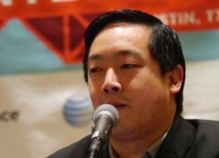 Чарли Ли заявил, что Китай не будет запрещать Биткойн и майнинг
