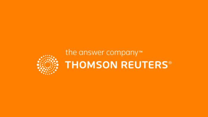 Thomson Reuters запускает канал данных биткойн-настроений для торговли и управления рисками