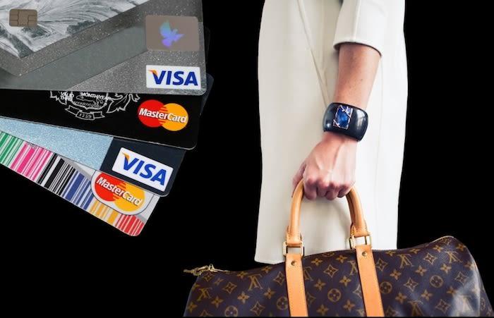VISA и Mastercard в два раза увеличили комиссию для клиентов, покупающих криптовалюту