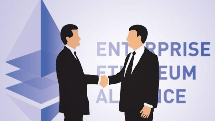 К EEA присоединились Mastercard, QIWI и индийский штат Андхра-Прадеш
