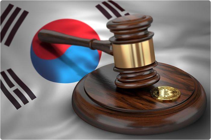 Южнокорейский биткоин-инвестор опрометчиво похвастался журналистам прибылью в $22 млн.
