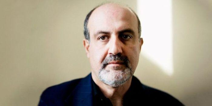 Нассим Талеб: Нет верного способа «сдуть пузырь» вокруг биткоина