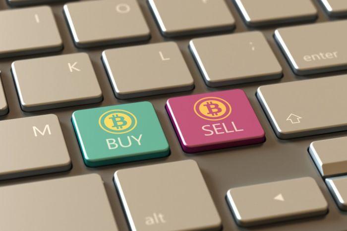 Крупнейший инвестор в золото VanEck создаст открытый инвестиционный фонд (ETF)