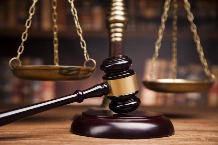 Активы BitConnect заморожены по требованию суда