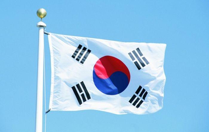 Южная Корея отказалась запрещать криптовалютный трейдинг