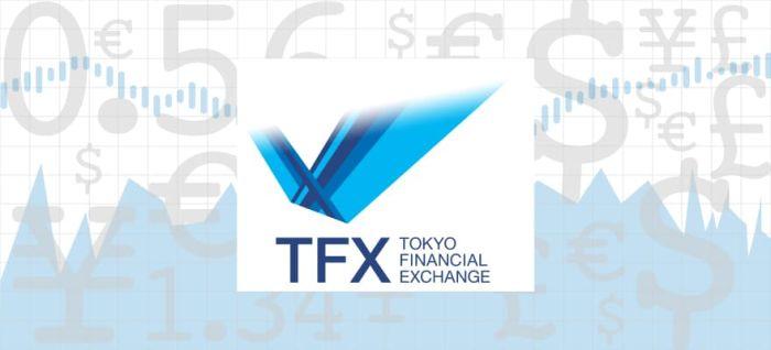 Япония также собирается запустить фьючерсы на биткоин