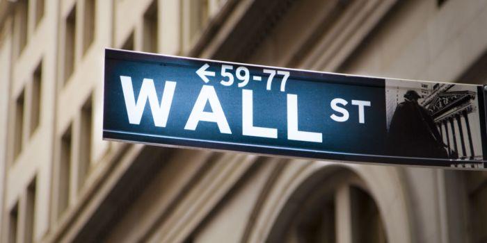 На Уолл-стрит создают аналог CoinMarketCap