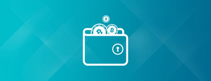 Blockchain.info разъяснил свою позицию по хардфорку Segwit2x