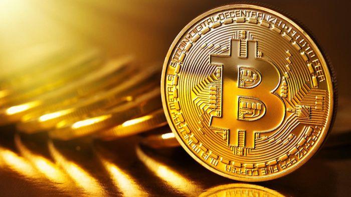 «Выживальщики» хранят деньги в биткоине