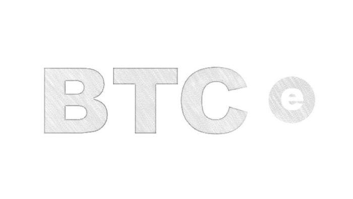 Биржа криптовалют BTC-E оказалась недоступна из-за проблем с дата-центром