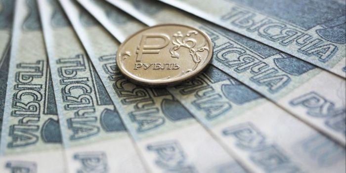 ЦБ РФ не легализует криптовалюты, но создаст свою