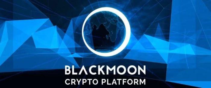 Блокчейн-платформа Blackmoon Ильи Перекопского привлекла криптовалюты на $30 млн в ходе ICO
