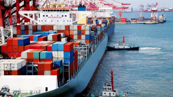 Maersk представит блокчейн для страхования грузов в январе 2018 года