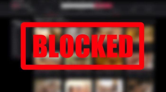 Госдума РФ запретила VPN, TOR и анонимные мессенджеры
