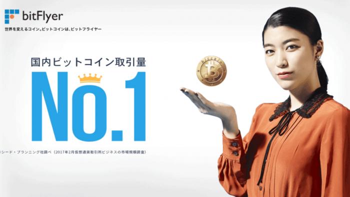 Биткоин дорожает благодаря Японии и маржинальной торговле