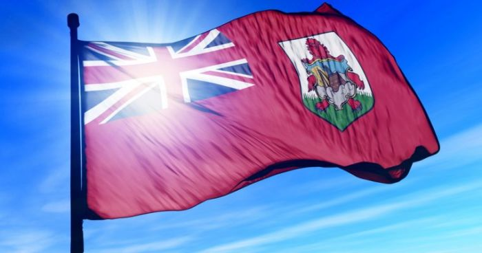 Бермудские острова станут первой страной, которая будут регулировать ICO-деятельность
