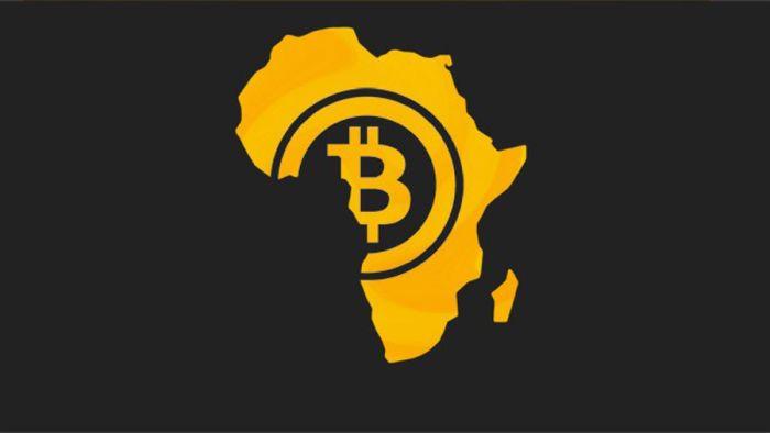 Гана, Кения и Алжир опасаются криптовалют